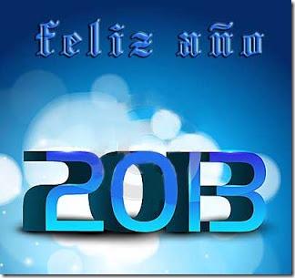 feliz 2013 (53)