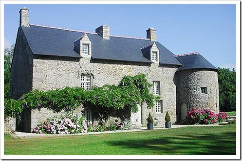 facade-maison-soleil