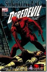 09- Daredevil howtoarsenio.blogspot.com #508