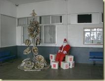 Árvore de Natal 2012 (4)