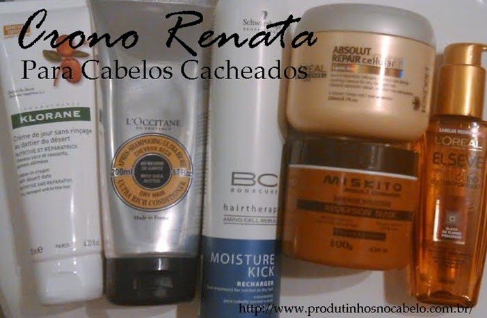 Cronograma-Capilar-Cachos-Renata