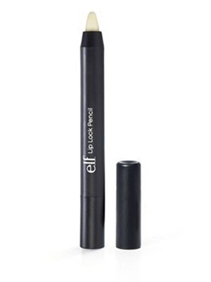 ELF Studio Lip Lock Pencil