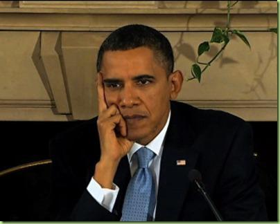 Obamas-Death-Stare