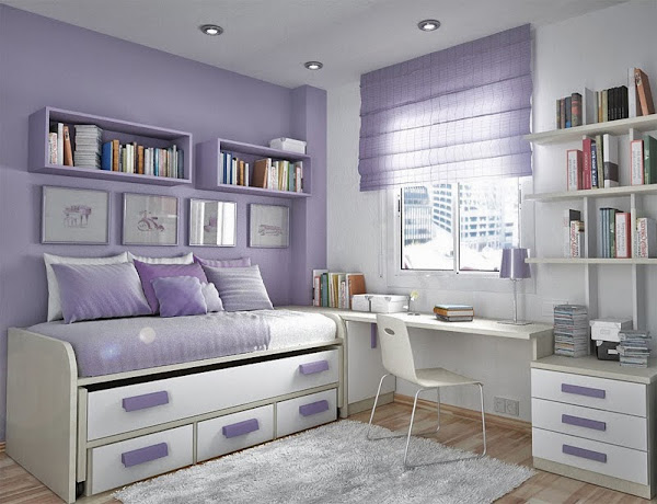 Thoughtful Teen Room Layout 26 Tween Bedroom Ideas