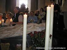 2002-05-13 08.49.57 Trier.jpg