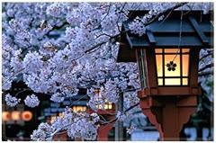 Permissão de reentrada aos nikkeis que receberam Ajuda dos ¥ 300.000