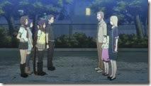 Yozakura Quartet - 01 -25