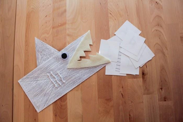 SharkABCs (1 of 1)
