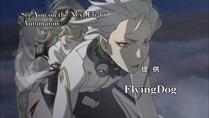 [한샛-Raws] Last Exile - Ginyoku no Fam #17 (D-TBS 1280x720 x264 AAC).mp4_snapshot_23.52_[2012.02.12_17.31.58]