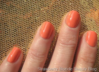 Barry-M-Gelly-Papaya-304-swatches-coral-