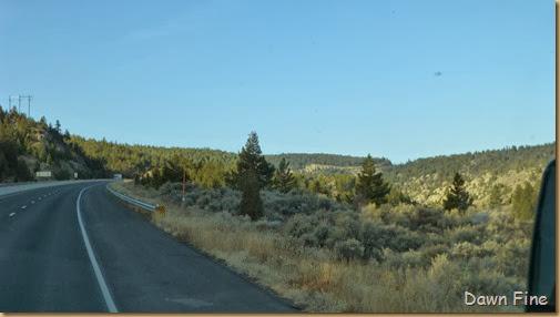 montana west_005