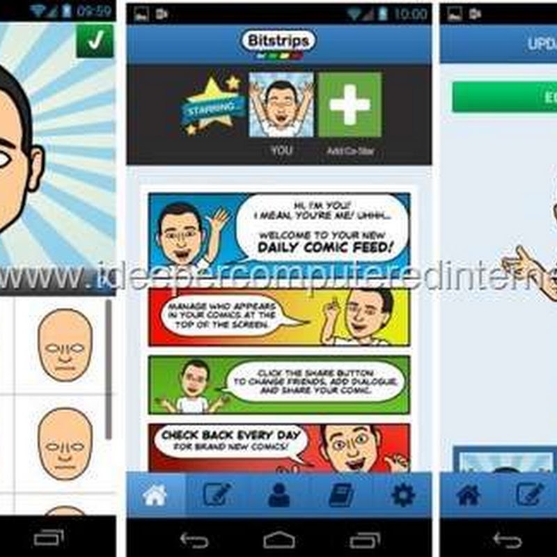 siti incontri mature chat gratis ciao amigos