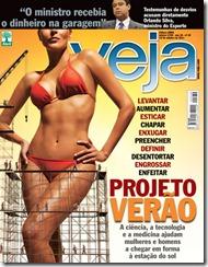 download revista veja edição 2239 de 19-10-11