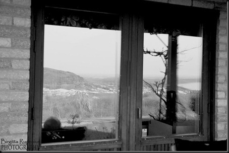 bw_20120503_window