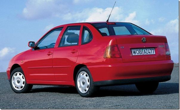 Volkswagen-Polo_Classic_1999_1600x1200_wallpaper_07