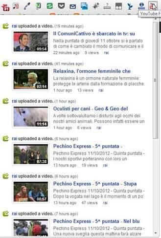 youtube-feed[5]