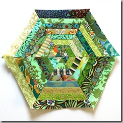 Hexagonbeutel_03