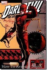 P00029 - Daredevil #109