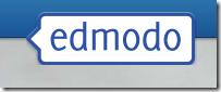 Edmodo4