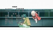 [sage]_Mobile_Suit_Gundam_AGE_-_01_[720p][10bit][E2B286B6].mkv_snapshot_23.01_[2011.10.09_13.49.28]