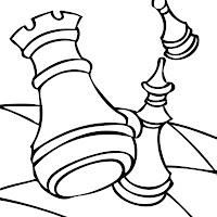 chess_ink.jpg
