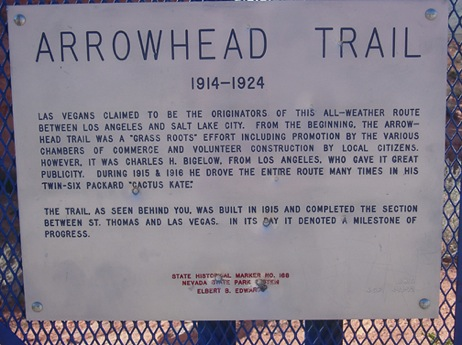 HM168-plaque-2012-02-26-21-56.jpg