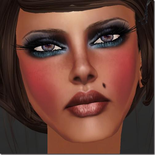 MimoCouture-Joanna SkinPale_021