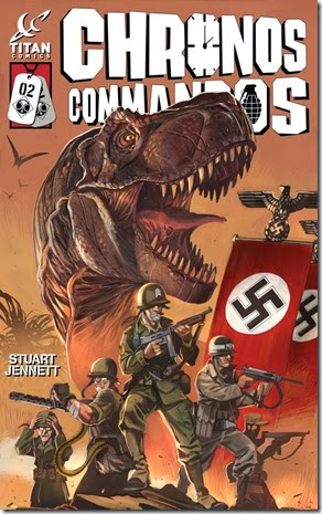 Chronos_Commandos_02_Cover_web_jpg_size-600