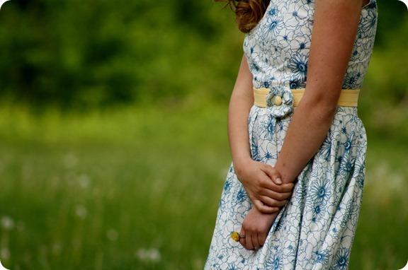 vintage dress (neve) 015