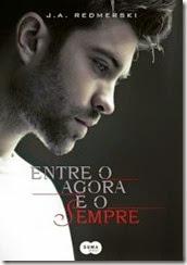 ENTRE_O_AGORA_E_O_SEMPRE