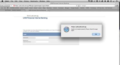 Screen Shot 2011-08-04 at 6.55.21 AM.png