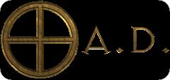 0 A.D. logo_thumb[1]