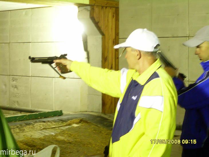 Фотографии. 2008. Киев - 11