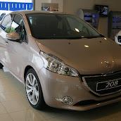 2013-Peugeot-208-HB-Live-5.jpg