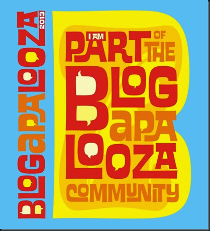 blogapalooza-badge-im-part-of-the-blogapalooza-community-930x1024
