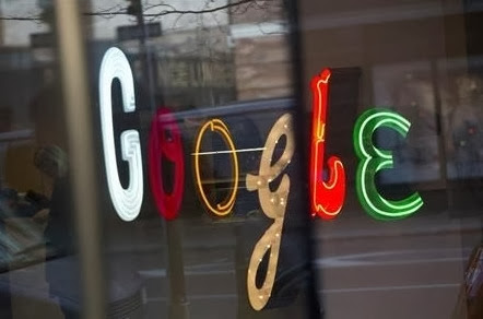 Σταματούν να χρησιμοποιούν Google και Yahoo οι Γερμανοί δημοσιογράφοι