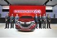 Honda-M-Concept-1