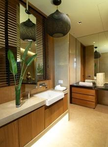 baños-decoracion-muebles-de-baño-Rajiv Saini