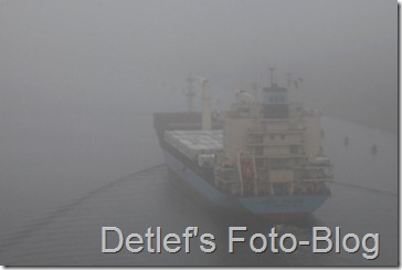nebel01