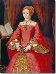 Attributed_to_William_Scrots_-_Elizabeth_I_when_a_Princess_(1533-1603)_-_Google_Art_Project