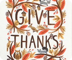 gc_givethanks_1_thumb