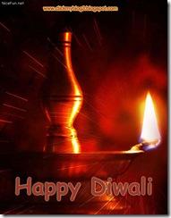13320_Diwali_NiceFun_5_1