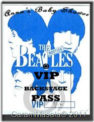 1_Gate Pass