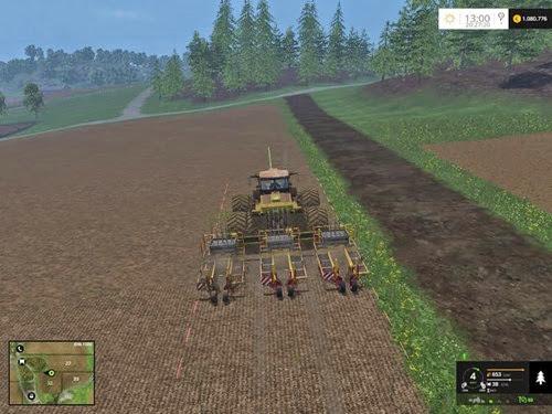 treeplanter-connector-mod-fs2015
