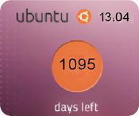 ubuntu-13-04