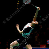All England Finals 2012 - _MG_5108.jpg