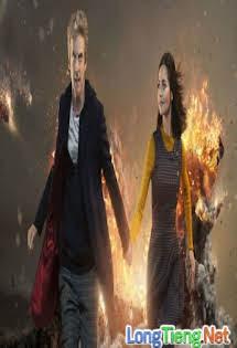 Bác Sĩ Vô Danh :Phần 10 - Doctor Who :Phần 10