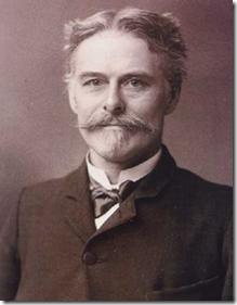 ker_1840-1897