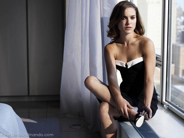 natalie-portman-sexy-linda-sensual-sedutora-beijo-lesbico-cisne-negro-desbaratinando (88)
