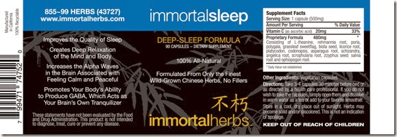 ImmortalHerbs_sleep_outlines